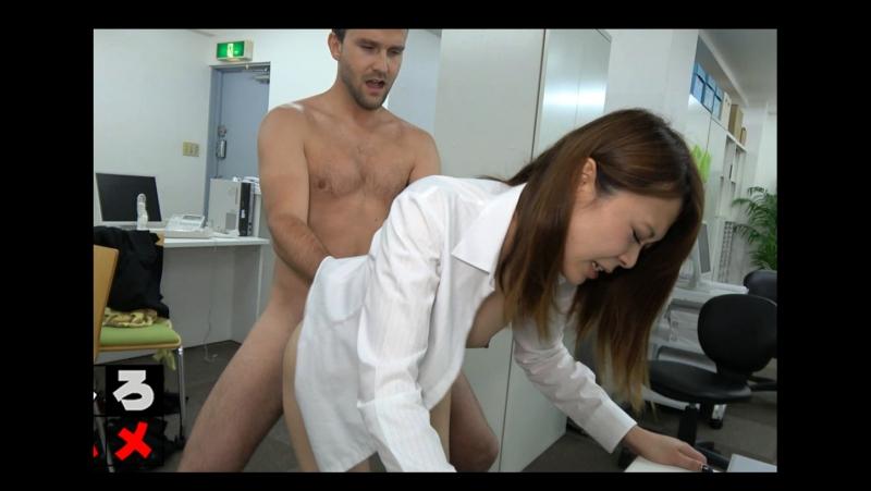 JAV Heydouga Japan, asian, japanese японка азиатка, porn, sex, blowjob, порно, секс,