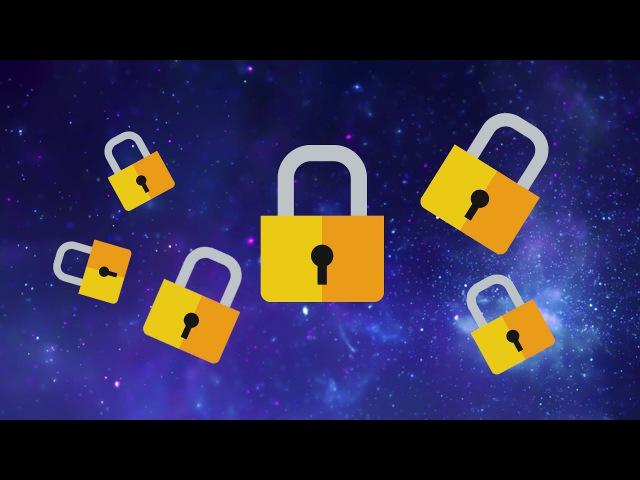 Как поставить пароль на любой телеканал в КЛИК-ТВ