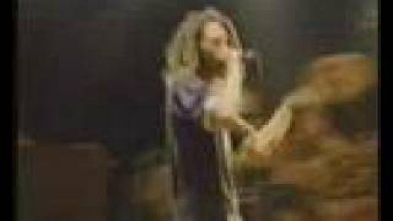 1994-06-24 RATM Glastonbury Festival - Know Your Enemy with Maynard James Keenan