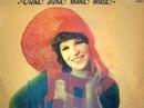 Mirdza Zivere Vienmer but Latvian moog disco 1979