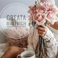 Greata Malevich