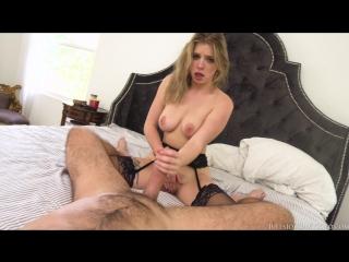 Giselle palmer manuel's fucking pov 8