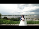 Артём и Анна | Свадебный клип