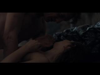Maja Schne (Schone) Nude - Dark s01e01 (2017) HD 1080p Watch Online / Майя Шёне - Тьма