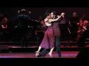 «CONCORD ORCHESTRA» Argentine tango «Танго страсти Астора Пьяццоллы»