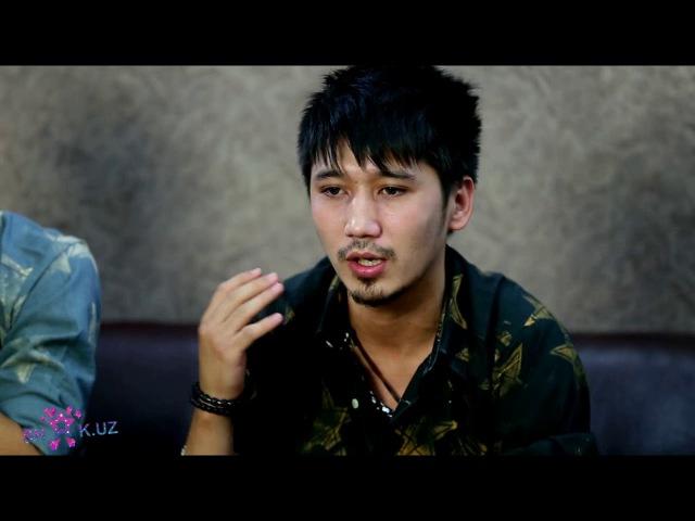 Манго гурухини жанжалли тарқалиши хақида интервью