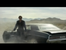 Dior Sauvage – The new fragrance Official Director's cut 720p