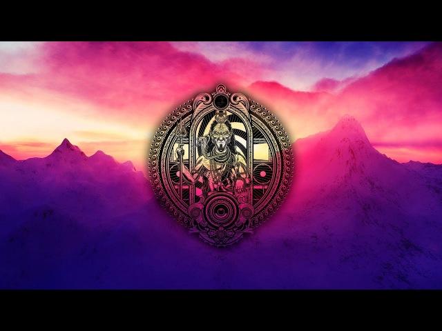 Pe4enkata - Petar Plet Plete (Billx Remix)