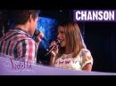 Violetta saison 2 - Podemos (épisode 2) - Exclusivité Disney Channel