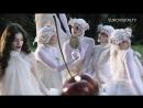 Ivi Adamou - La La Love (Cyprus) 2012 Eurovision Song Contest Official Preview V