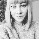 Личный фотоальбом Марии Вркоч