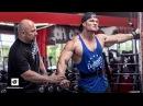Phase 1 Eat Big Lift Heavy FST 7 Big and Ripped Hany Rambod Jeremy Buendia
