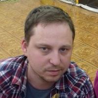 Руслан Тапилов