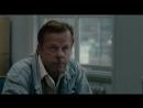 Валландер.Фильм 14(Швеция.Детектив.2007)