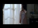 НЕ ТРОГАЙ ТОПОР (2007) - , мелодрама, музыка. Жак Риветт 720p