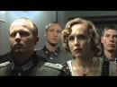 Гитлер о закрытии Рутрекера