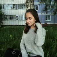 Щёлкова Марина