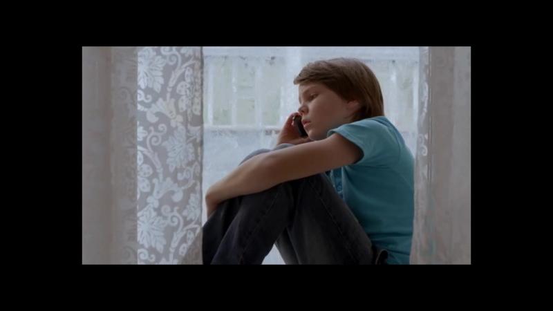 Детский телефон доверия Травма смотреть онлайн без регистрации