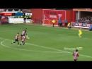 Sofiane Boufal vs Brentford