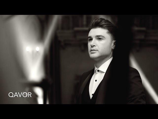 Gevorg Martirosa - Qavor / Գևորգ Մարտիրոսյան - Քավոր