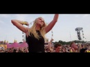 Gigi DAgostino - Bla Bla Bla (Zailing Hardstyle Bootleg)   HQ Videoclip