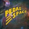 PedalSpace | Магазин педалей ефектів
