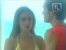 Poncho y Dulce Inalcanzable by RBD