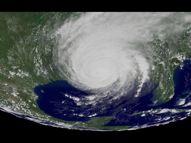 С точки зрения науки Ураганы-убийцы c njxrb phtybz yferb ehfufys-e,bqws