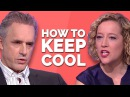 How To Avoid Embarrassing Yourself In An Argument Jordan Peterson