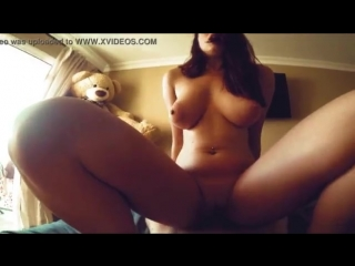 anal sex with college horny teen