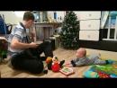 Когда папа сидит с сыном 🤘😎🤘