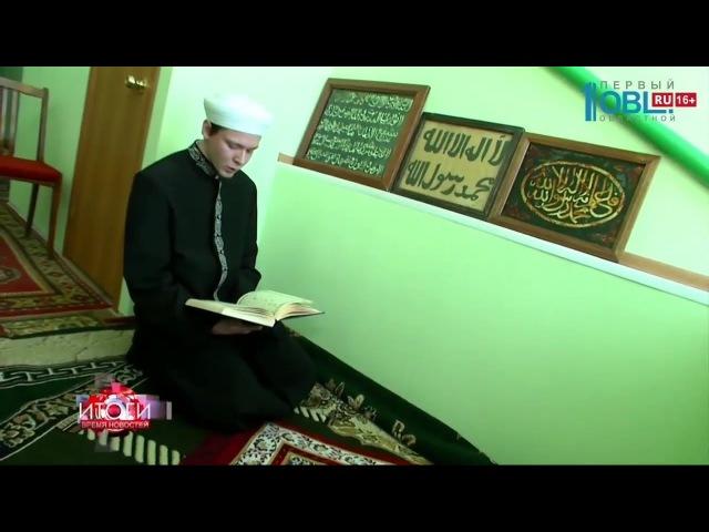 Медресе Расулия, могила шейха Зайнуллы аш-Шарифи Расулева, Махалля мечеть №722 им. Г