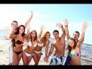 D e s p a c i t o ( Vlad Burk Remix HD )