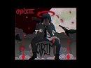 OmenXIII Purpdogg - GRIM (Full Tape)