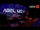 @DJAbelMeyer - Sunday Morning Live Set (Arte Arte Pinar, Buenos Aires) 31-12-2017 Music Periscope Techno