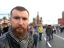 Персональный фотоальбом Андрея Каипова