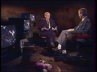 Бестселлеры позднего Советского ТВ. Часть 1 Телевидение,СССР