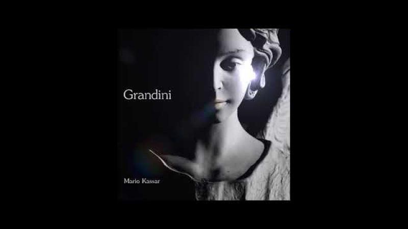 Mario Kassar Grandini (promo)