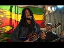 TuffGongTV Exclusive Skip Marley Cry to Me Bob Marley's Soul Rebel 73rd EarthStrong Celebration