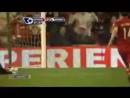Арсенал - Ливерпуль (Аршавин 4 гола и в конце Комментатор жжот)