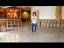 Bachata Sensual - Aleks Jane