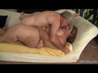 Erin Green - Erin is Going to be Fucked