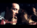 ► warpath || Jonathan Rhys Meyers ||