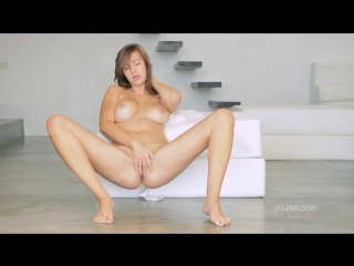 Josephine aka connie carter[couples,lesbian,solo,anal,blowjob,hardcore,threesome,ffm,creampie,russian girls,pussy licking,mastur