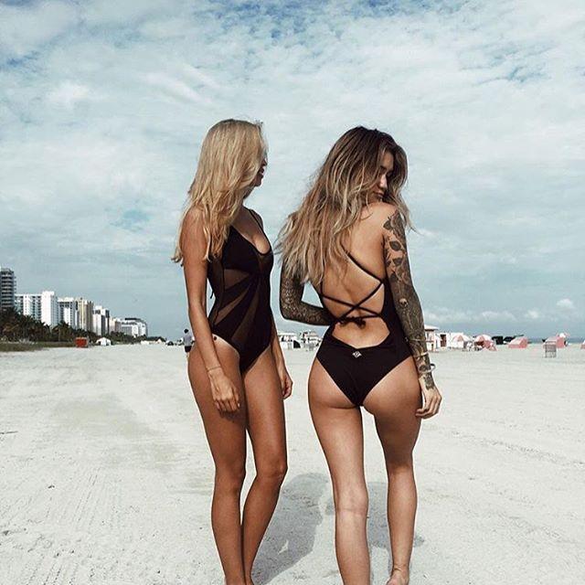 Huge black titties porn videos