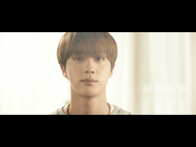 BTS 방탄소년단 LOVE YOURSELF Highlight Reel 起承轉結