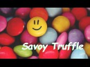 Cover - The Beatles - Savoy Truffle