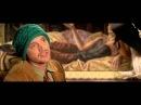 Панк из Солт-Лейк-Сити 2 (2015) — Иностранный трейлер [HD]