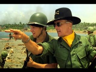 Apocalypse Now (1979) Francis Ford Coppola - subtitulada