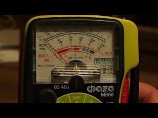 Охранно-пожарная сигнализация. набор инструмента необходимый для обслуживания